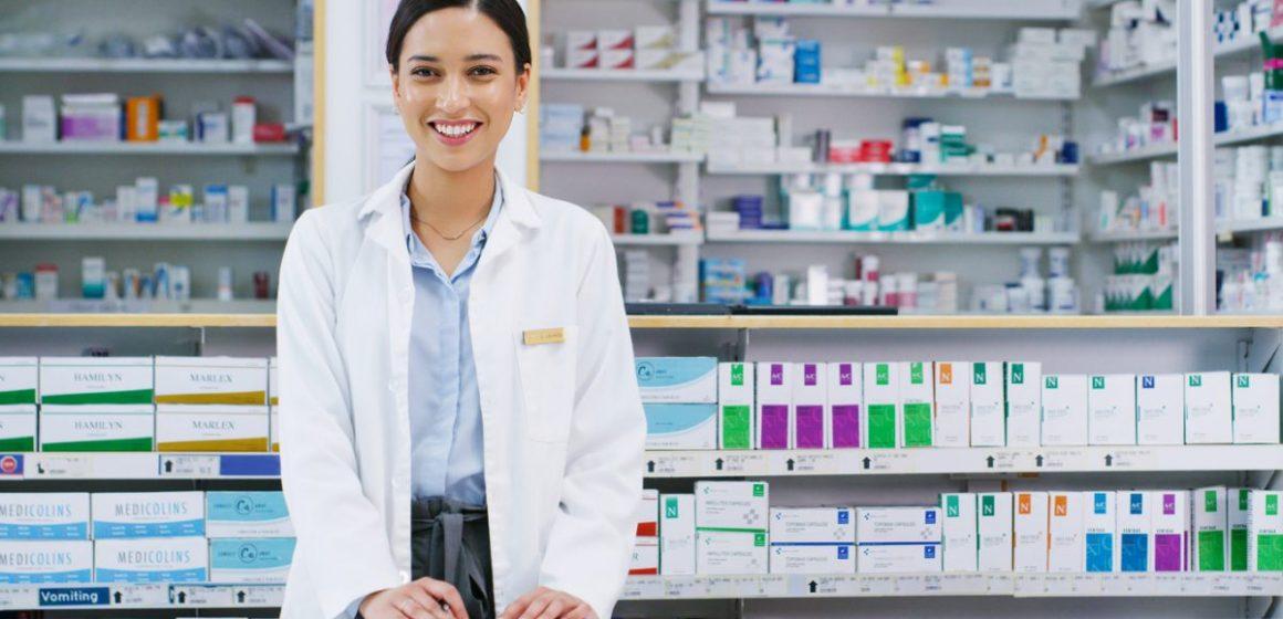 Comment trouver une pharmacie un dimanche ?