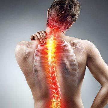 Quelles méthodes pour soulager vos problèmes de dos ?