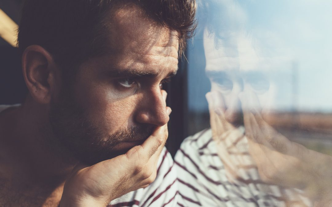 Comment prévenir la dépression