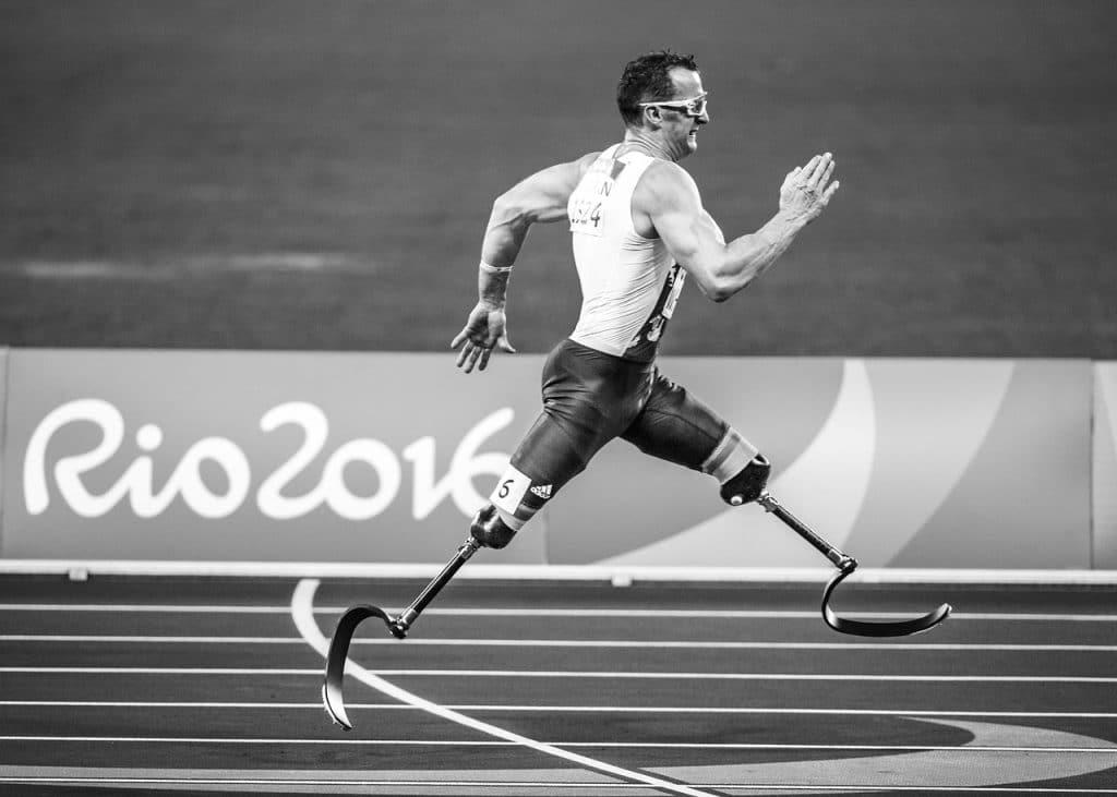 Comment accepter son handicap