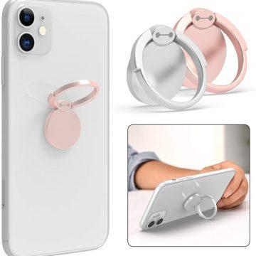 Accessoires pour tenir un téléphone : lequel choisir ?