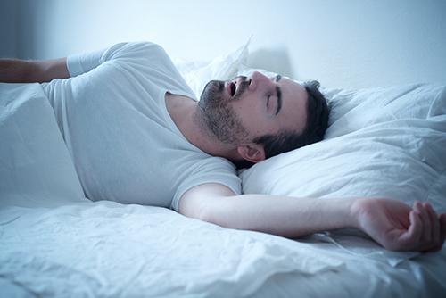 Bien dormir : comment améliorer son sommeil ?