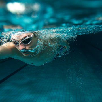 La natation et ses bienfaits