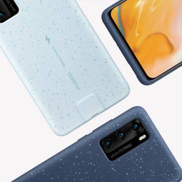 Coque téléphone Huawei : notre top 3