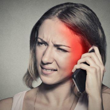 Electrosensible : comment reconnaître cette maladie ?