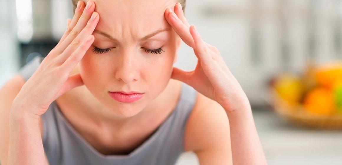 Homéopathie maux de tête : comment soulager son mal de tête par l'homéopathie ?