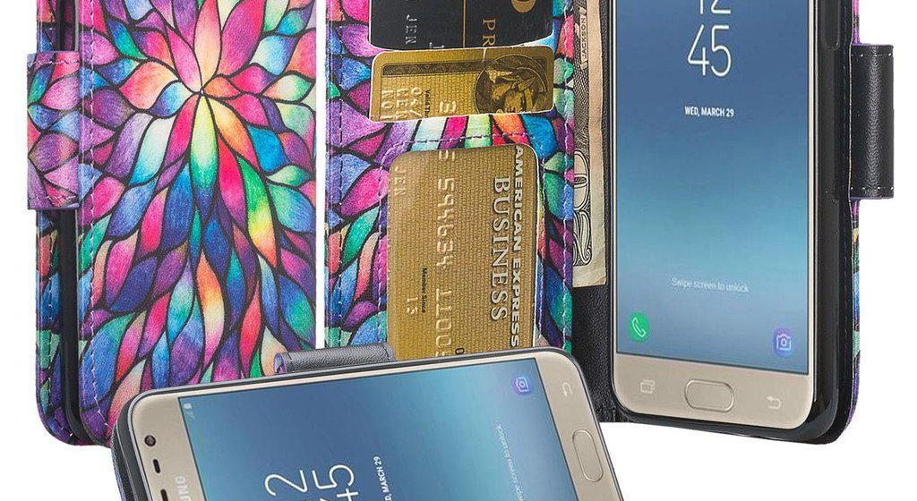 Housse téléphone Samsung j3 : quelle protection pour un j3 acheter ?