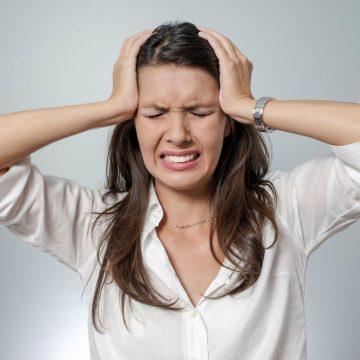 Maux de tête au réveil : on dit stop aux migraines matinales !