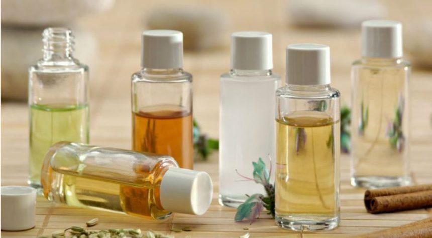 Quelle huile essentielle mettre dans son diffuseur ?