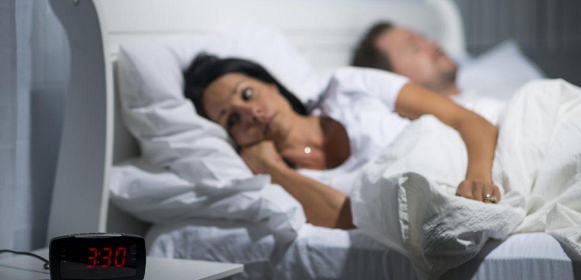 Les troubles du sommeil : que faut-il savoir ?
