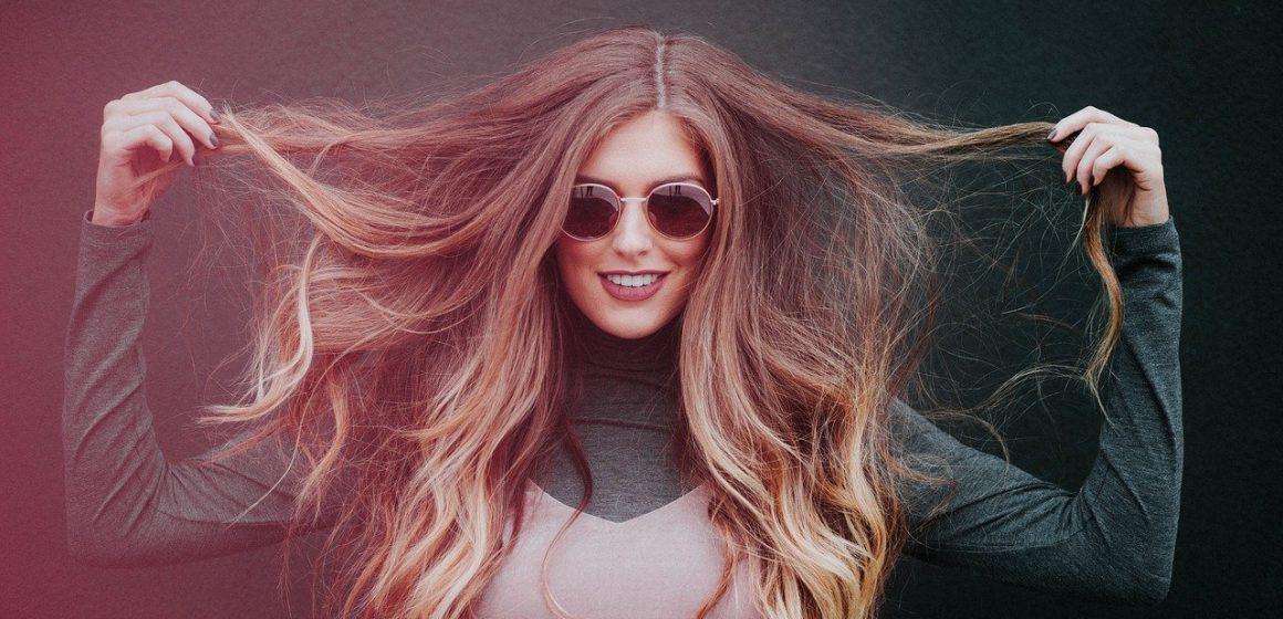 Pourquoi le zinc est-il indispensable à la croissance des cheveux ?