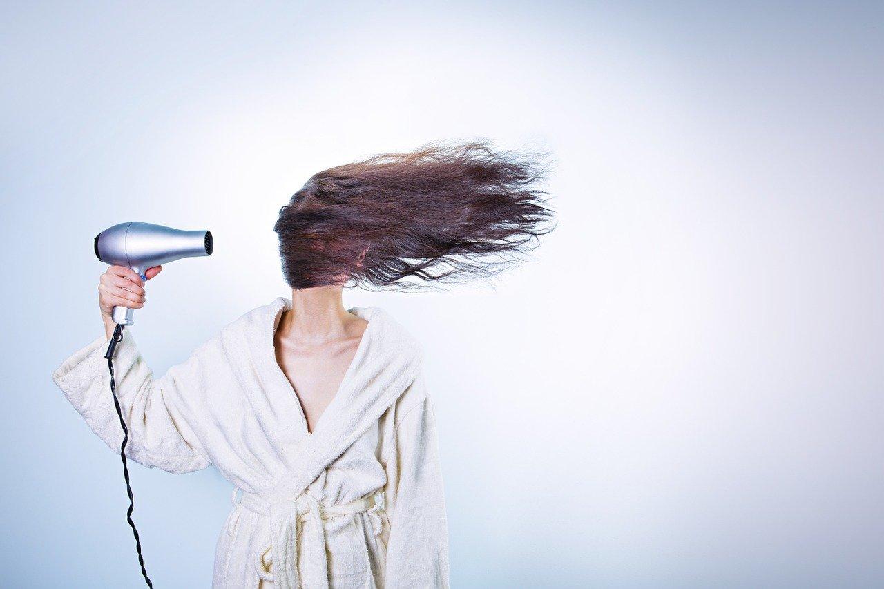 zinc croissance cheveux