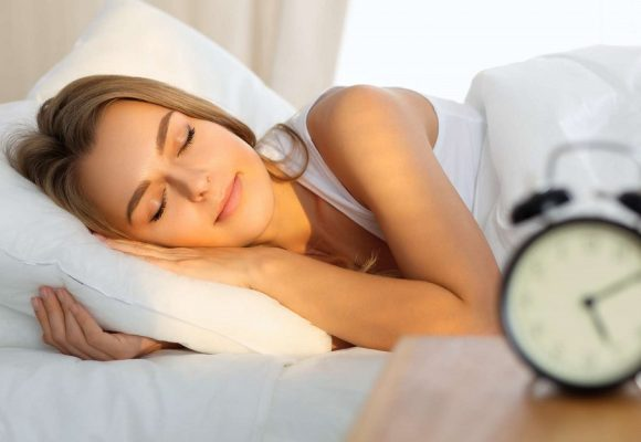 Les ondes Wifi impactent-elles notre sommeil ?