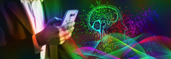 Ondes et tumeurs intracrâniennes : l'étude Interphone