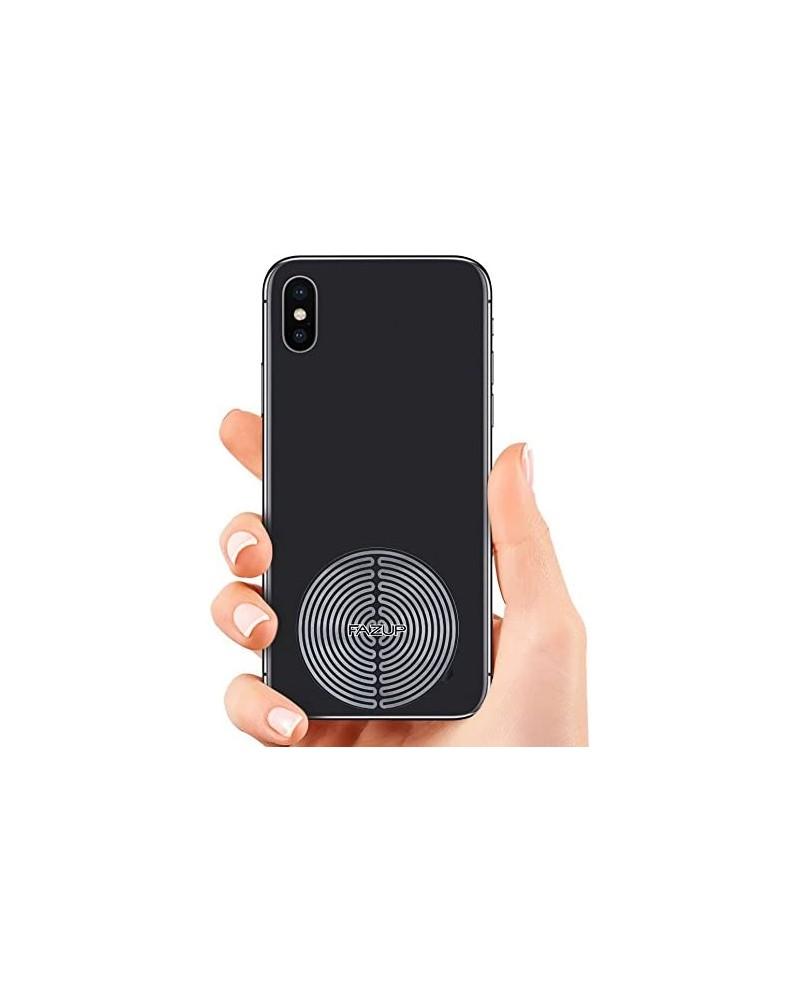 avis patchs anti ondes pour smartphones