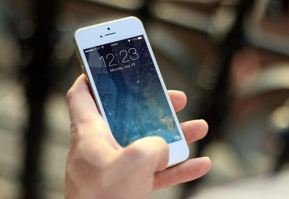 Que penser des patchs anti ondes pour smartphone ?