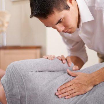 Qui est le chiropracteur ?