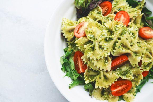 Quels repas privilégier pour votre régime ?