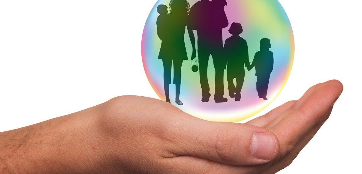 Comment différencier mutuelle et complémentaire santé ?